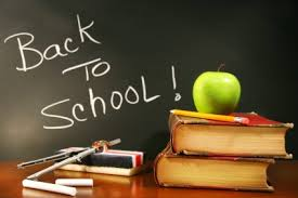 back to school pic